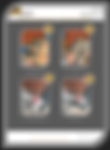 Lead Flashing Guide Icon.png