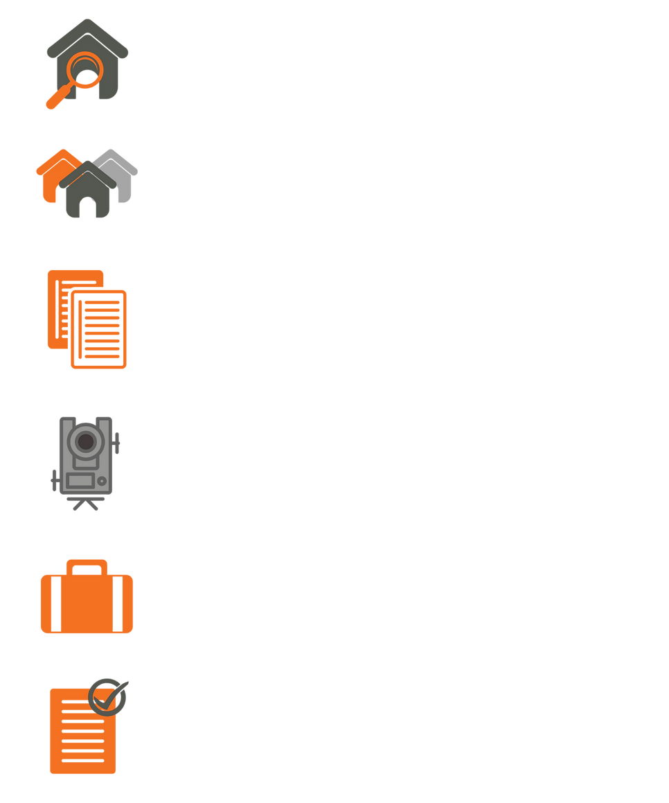 Services- Icons only.png