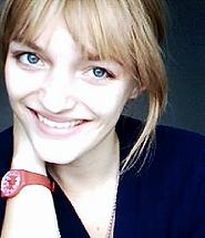 Elena Wolska Consulter