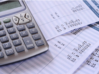 Payroll and W2 Services