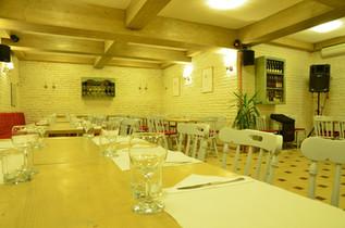 Crama | Restaurant REX Craiova
