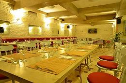 Galerie Imagini Crama Restaurant REX Craiova