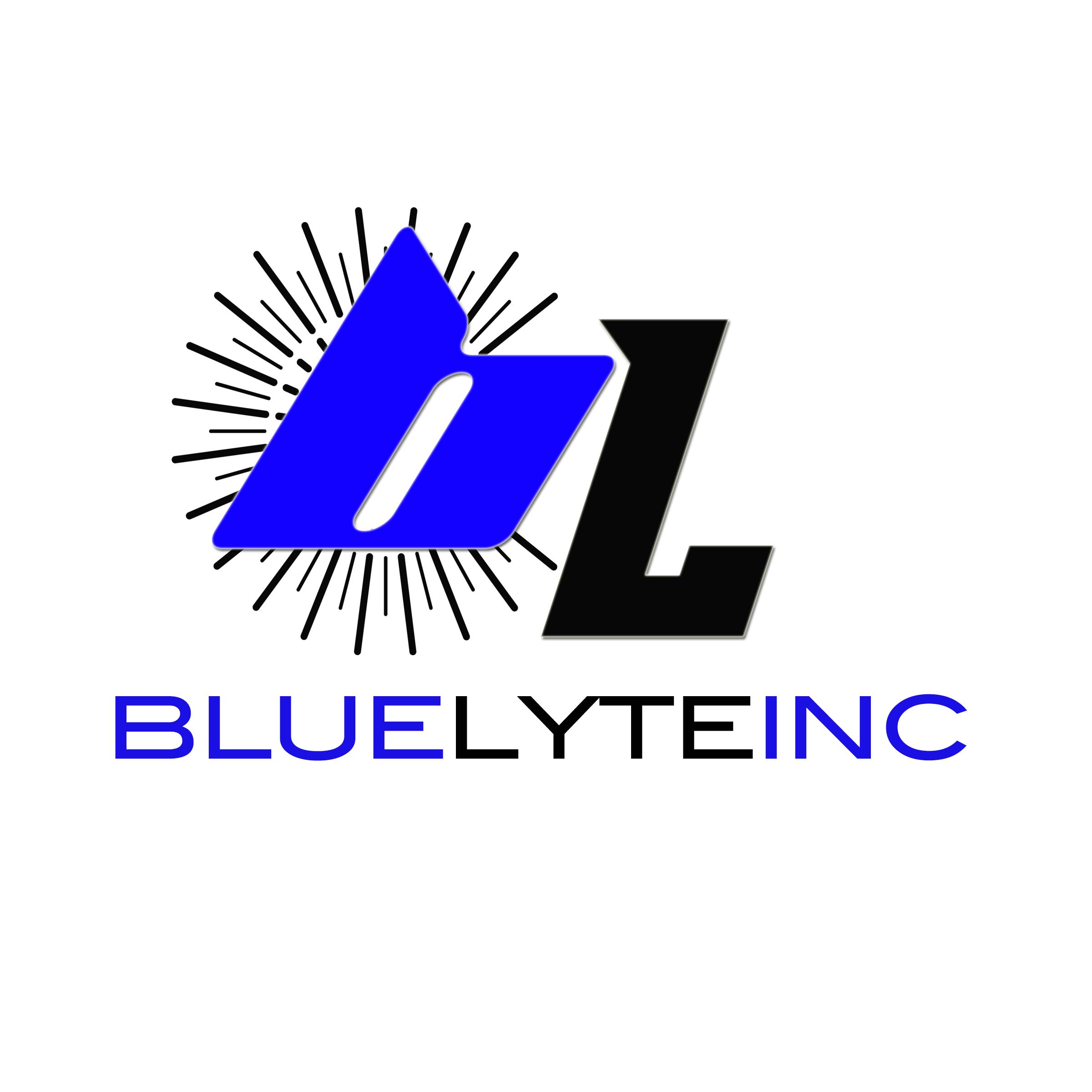 Blue Lyte Inc