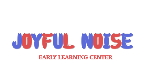 Joyful Noise Early Learning Center