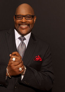 Pastor-Marvin-L-Winans-Suit-small.jpg
