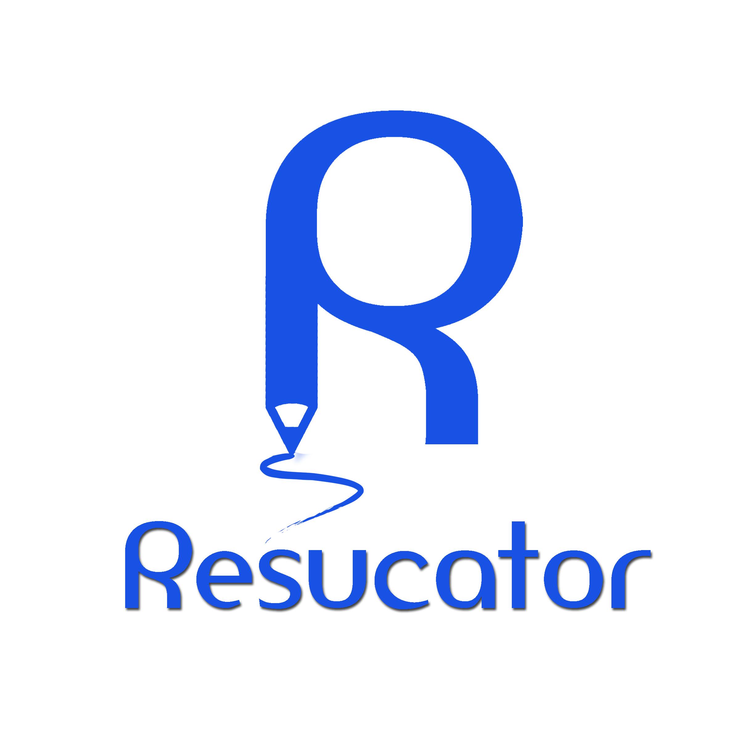 Resucator