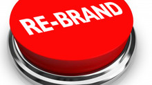 What To Expect From A Rebrand