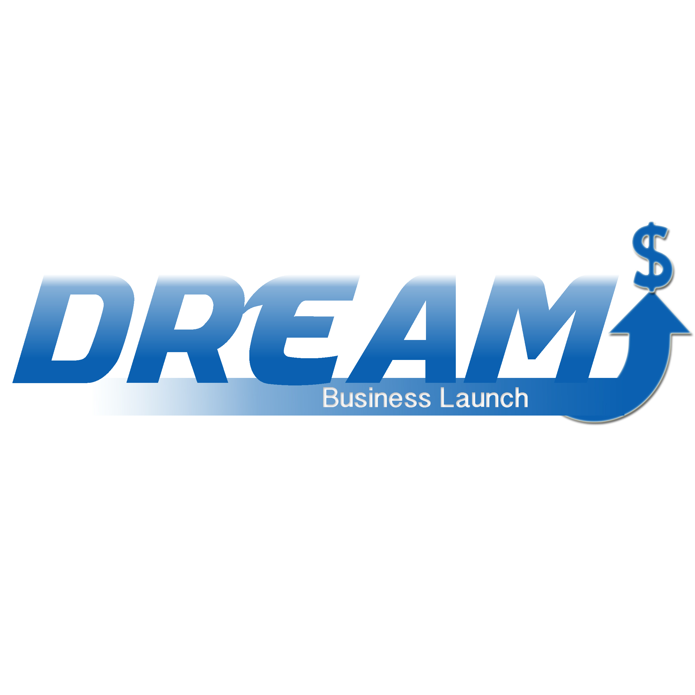 Dream Business Launch