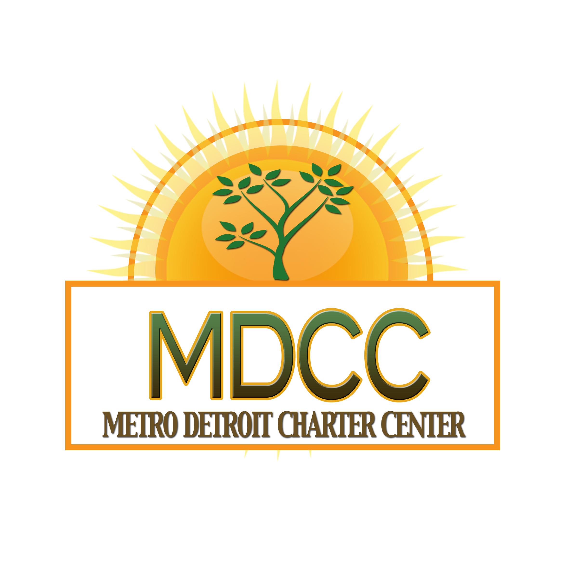 Metro Detroit Charter Center