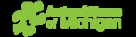 aaom_web_logo_3.png