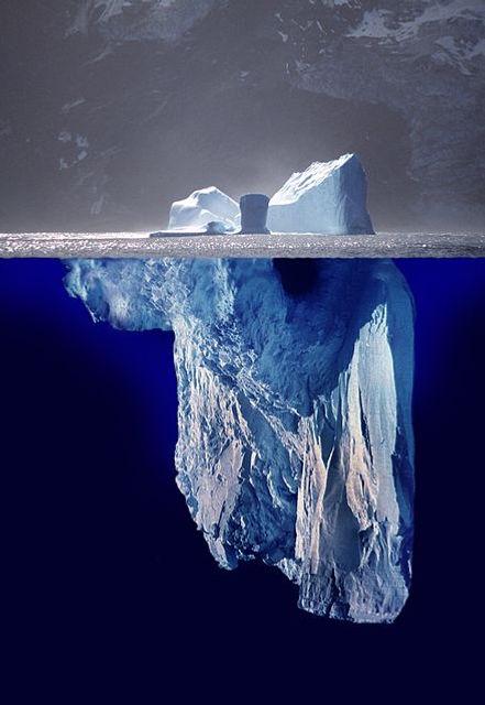 Iceberg[1572].jpg