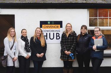 Chivenor Hub 1.jpg