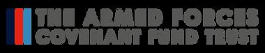 TAFCFT-Primary-Logo.png