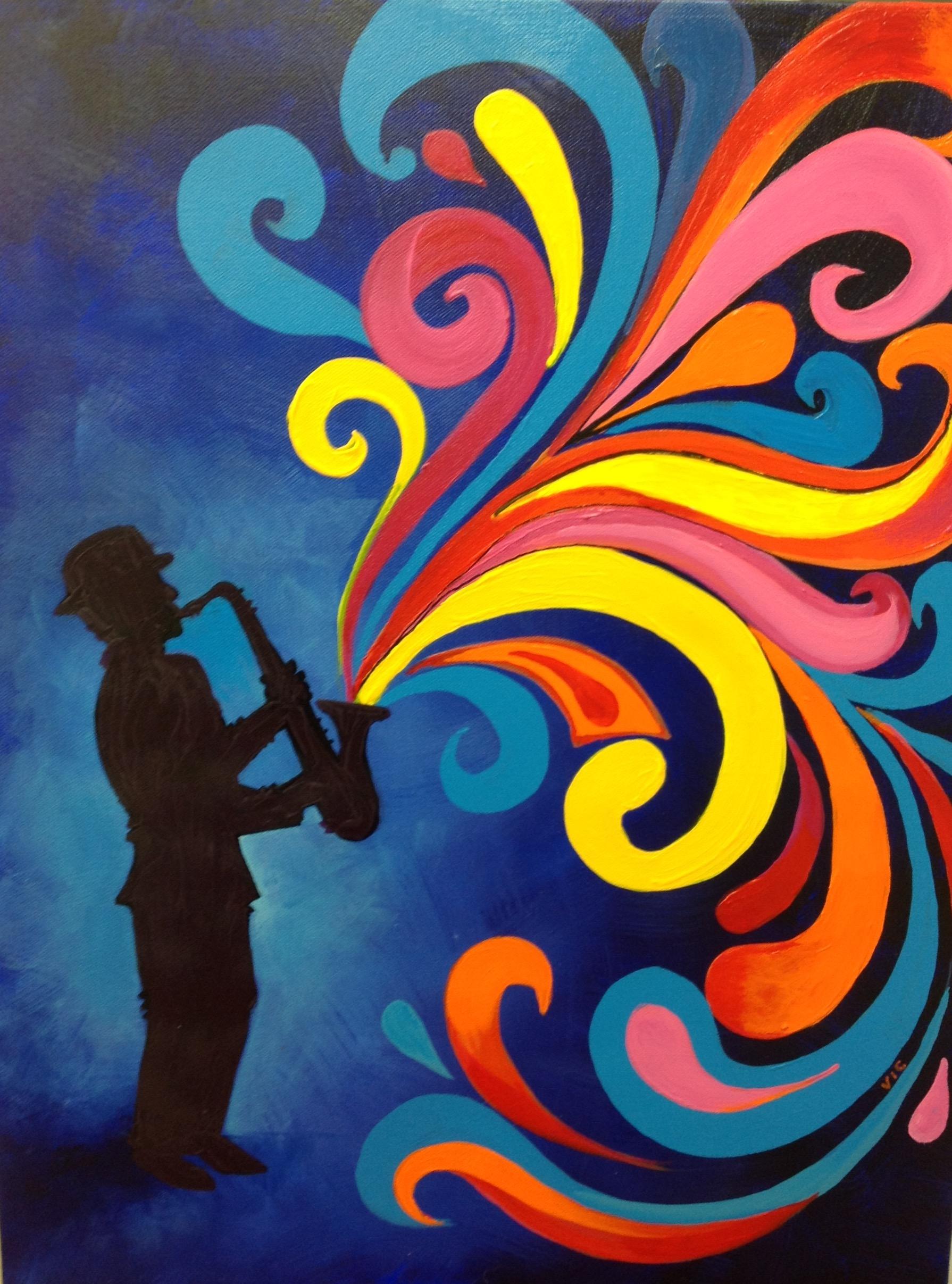 jazz Vicki.jpg