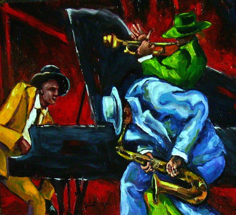 Jazz Men Janet Meyer.jpg