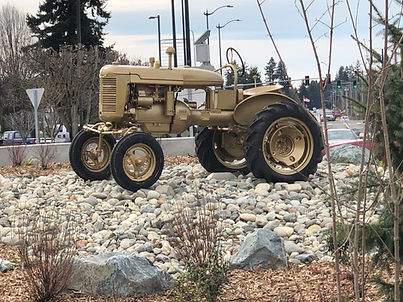 Tractor photo 1.jpg