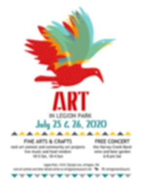 ALP_202_poster_v2.jpg