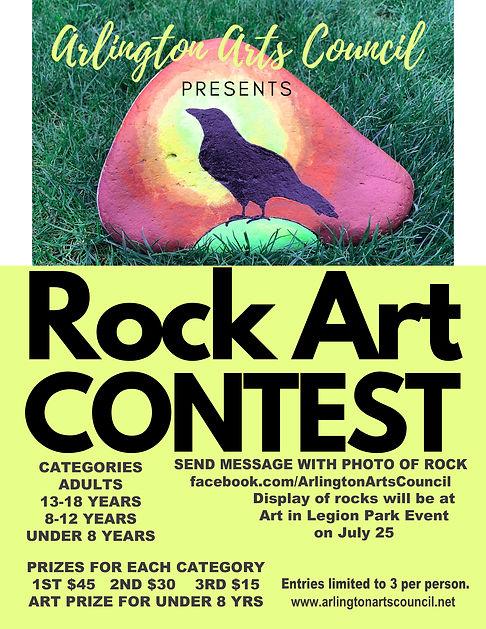 rock art 2 (1).jpg