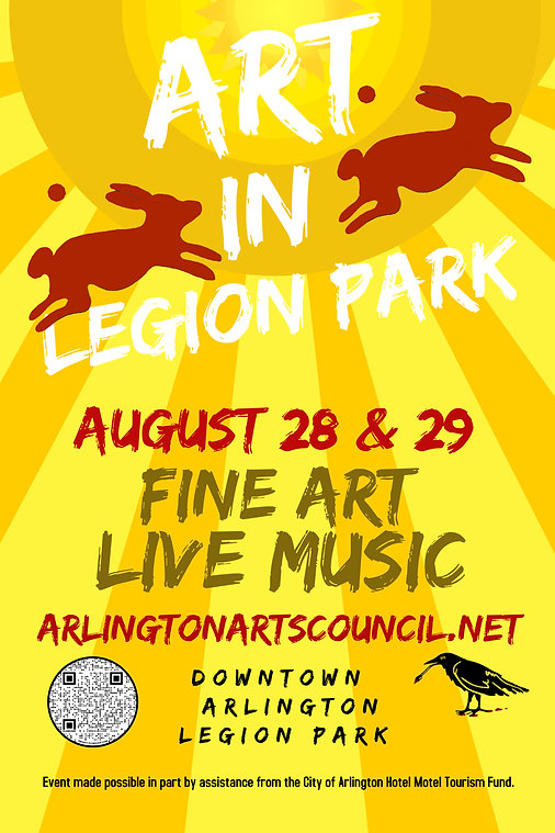 art in the park poster 2021.jpg