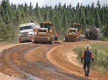 Dpi forestry road basebind mix in.jpeg