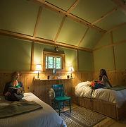 studio-cabin-interior.jpg