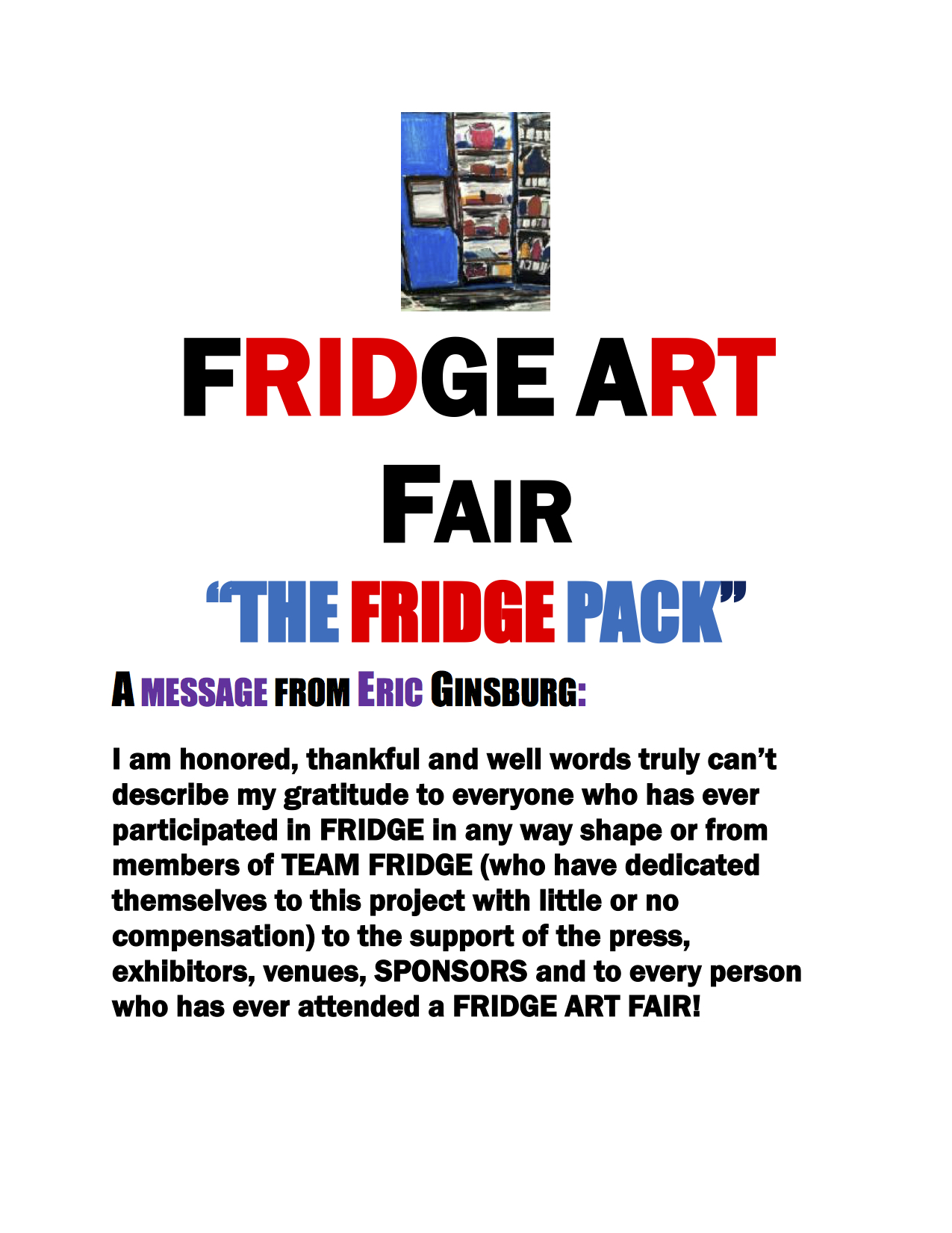 Fridge Pack-2017 (dragged) copy-1
