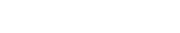 pathpoint_logo_640x120 2.png