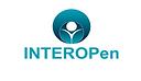 INTERopen Logo