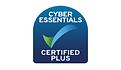 Cyber Essential Logo