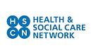 HSCN Logo