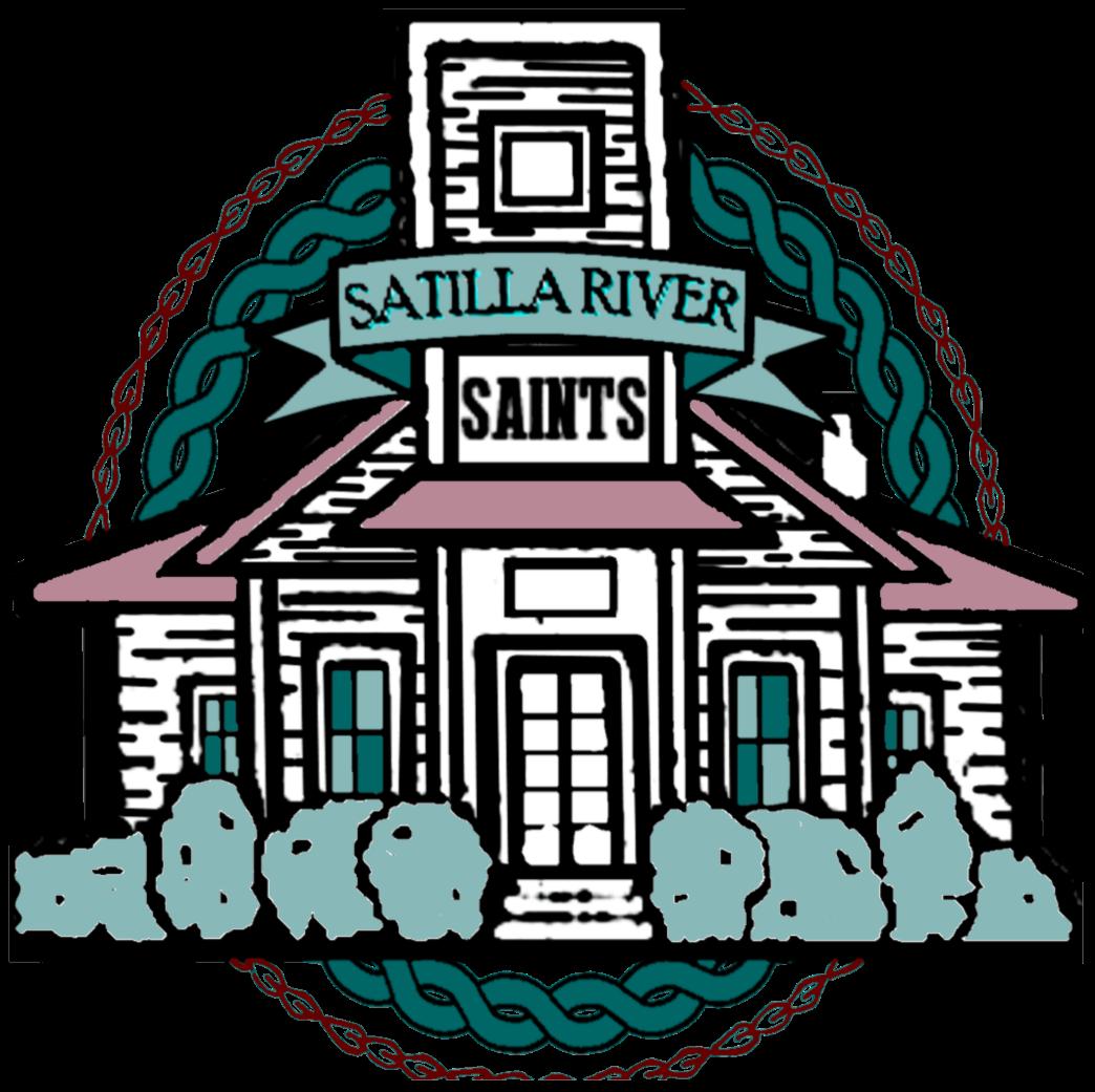 Satilla River Saints Project