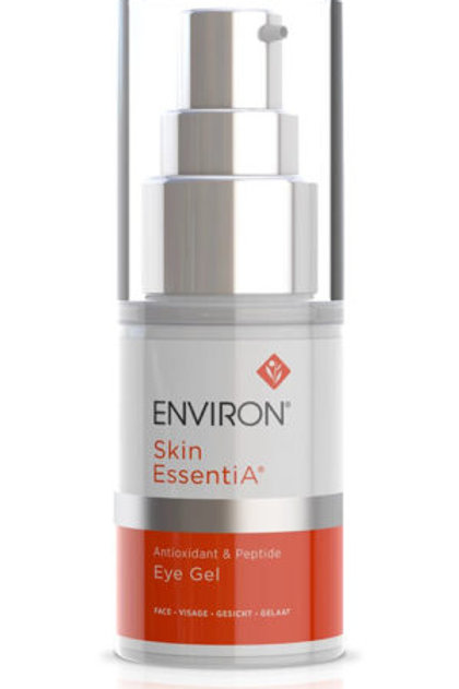 Antioxidant & Peptide Eye Gel   15ml