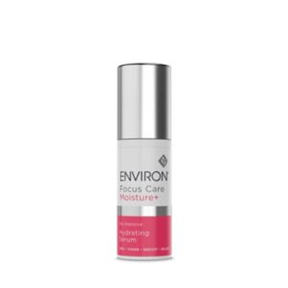 HA Intensive Hydrating Serum  30ml