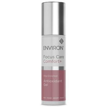 Vita-Enriched Antioxidant Gel  60ml