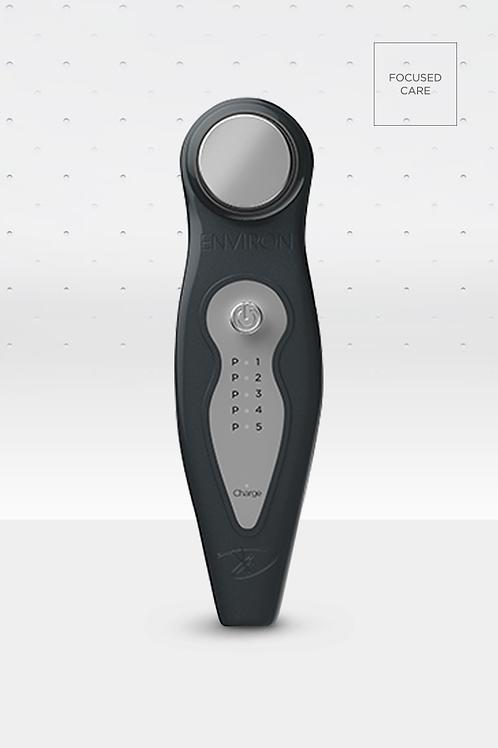 Electro-Sonic DF Mobile Skincare Device