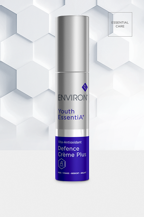 Antioxidant Defence Creme Plus  35ml