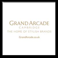 grand arcade.png