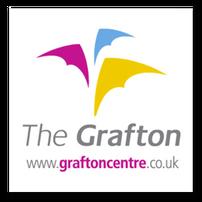 grafton.png