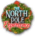 northpoleex.png