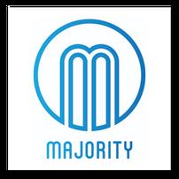 majority tech.png