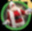 Santa-hole-web.png