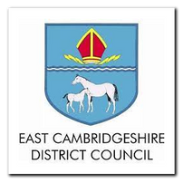 east cambs.png
