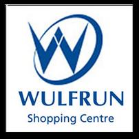 wulfrun.png