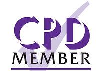 cpd-member.jpg