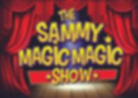smm show fb.jpg