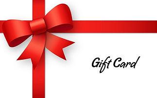 gift_card_1800x1800.jpeg