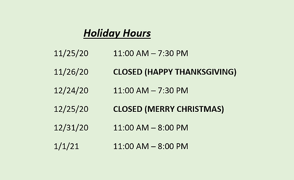 Holidays hours.PNG