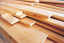 Timber merchant and supplies in  Devon
