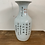 Thumbnail: Vase chinois - N025