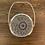 Thumbnail: Seau à glaçons en verre - N019